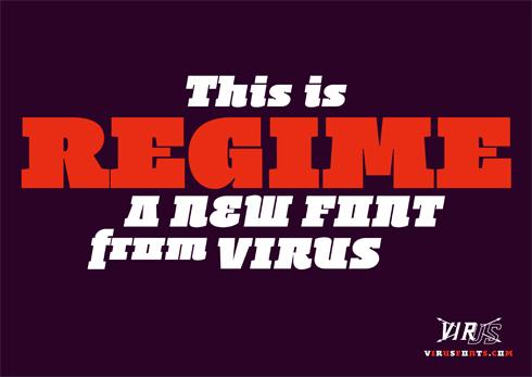 regime2