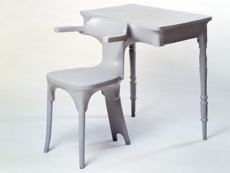 kokon_furniture_table_chair_03