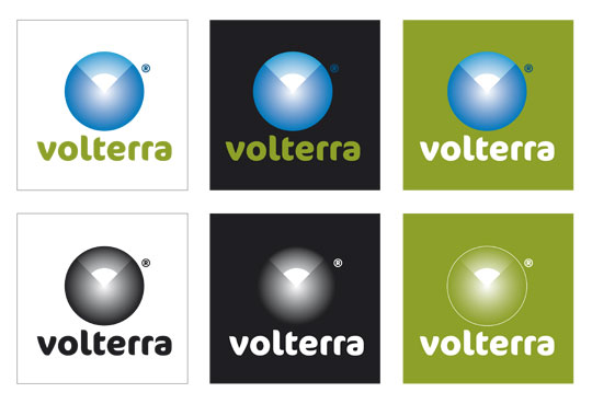 voltera_logotype_various