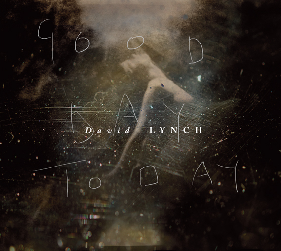 Lynch CD for press