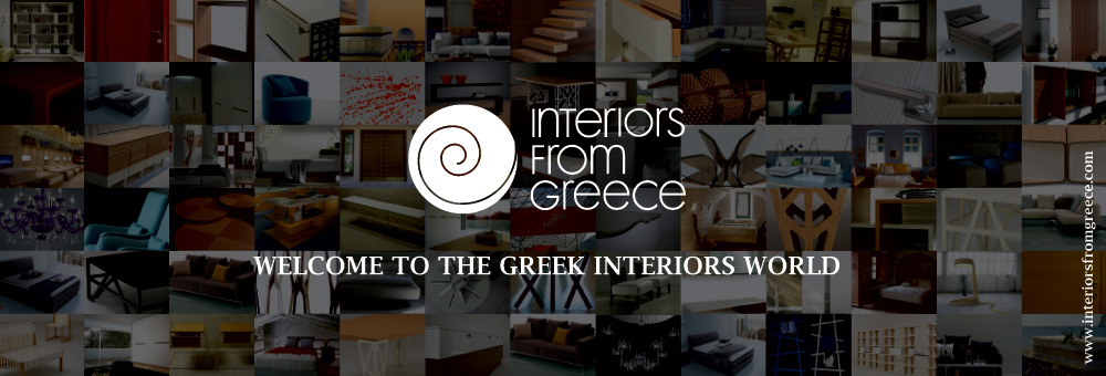 1_1000X340 px_interiorsfromgreece_ad banner