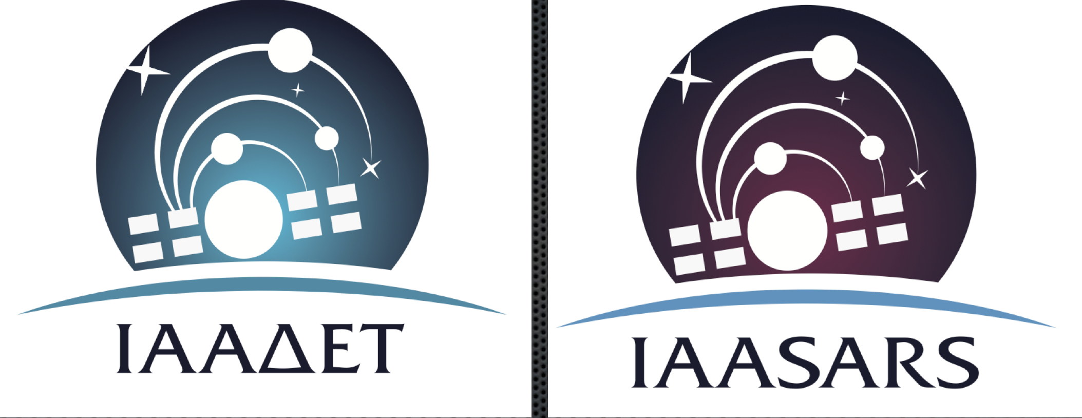 A111a