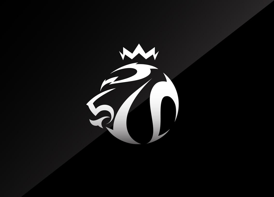 FF2013 Emblem Mono 2