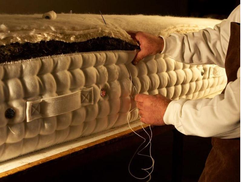 2. candia_strom_handmade mattresses