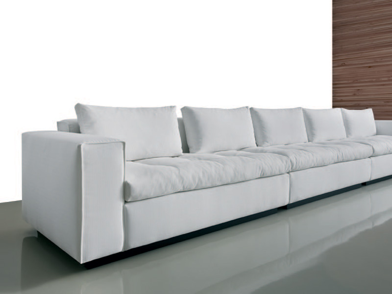 6. papadatos_from company's sofas collection