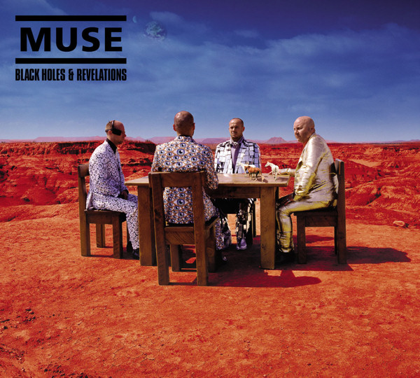 Muse-Black-Holes-and-Revelations-2006-iTunes-AAC-m4a