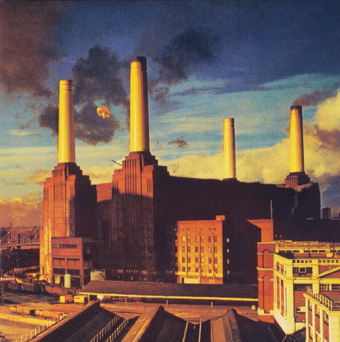 Pink_Floyd_-_Animals