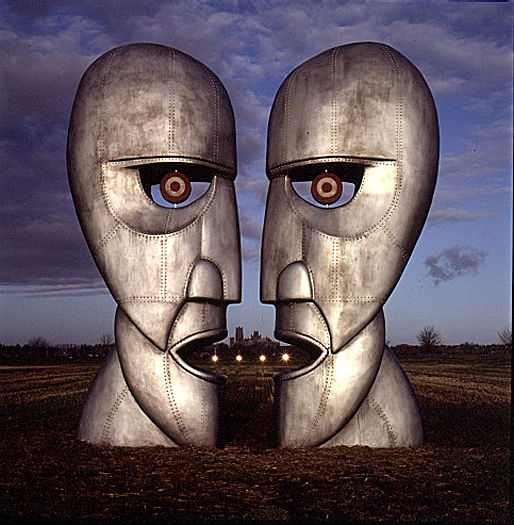 Pink_Floyd_-_The_Division_Bell