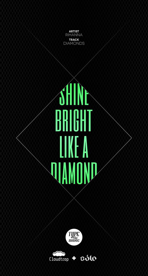 shine_bright