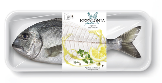 kefalonia_fisheries