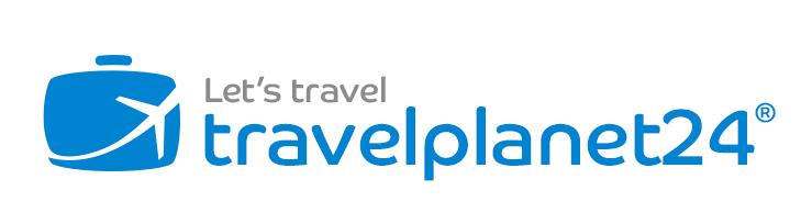 tp-logo