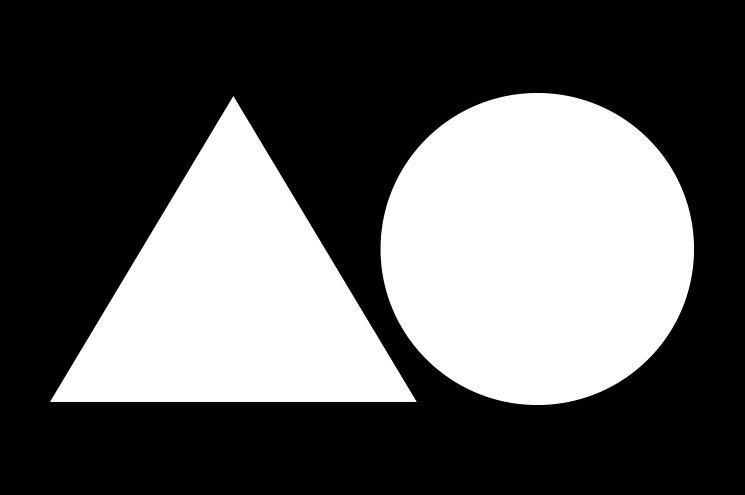 Big_logo