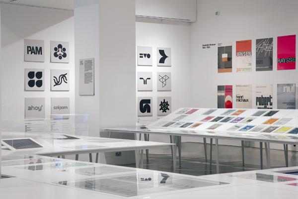 DesignMuseum-Wim-Crouwel-edits-by-Luke-Hayes-1