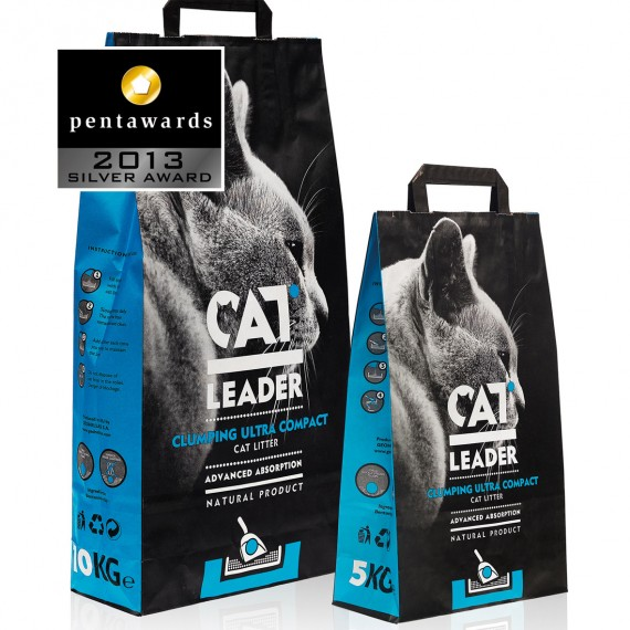 PENTAWARDS-2013-114-BUSYBUILDING-CAT-LITTER-570x570