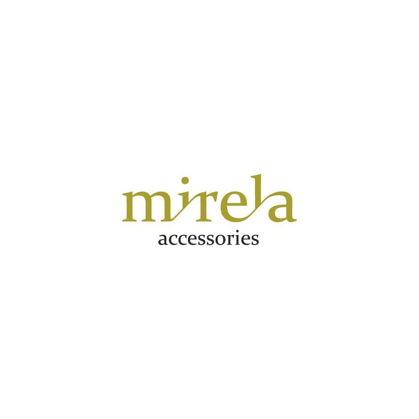 Mirela_logo_01