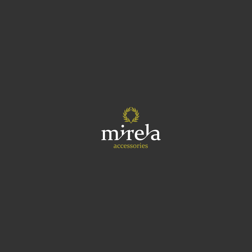 Mirela_logo_03