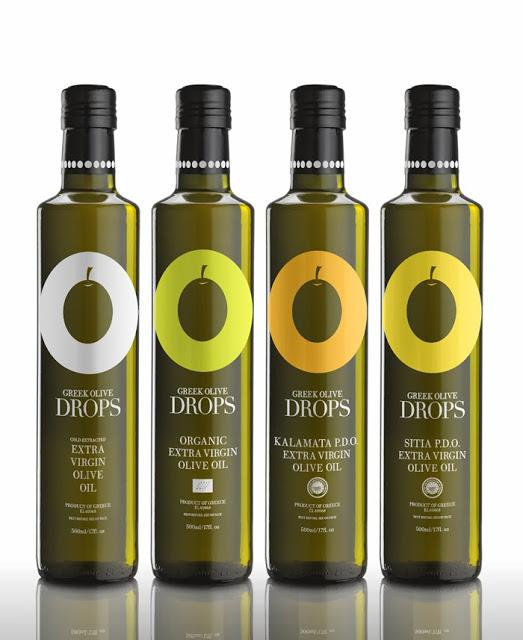 olive-drops-01