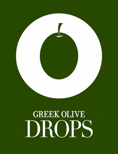 olive-drops-10