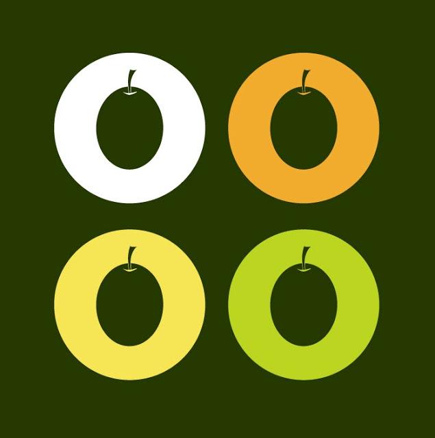 olive-drops-13