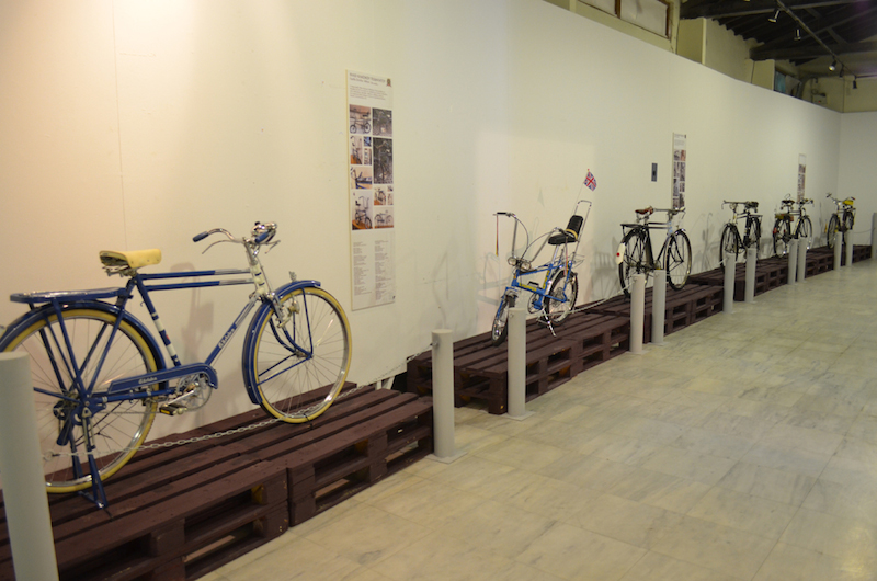 athens_bike_festival (2)_LOW