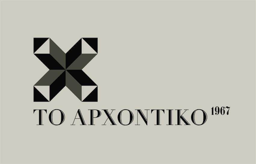 logotype0
