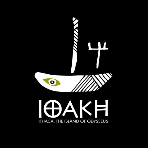 Logo_Ithaki_2SPOTCOLRS