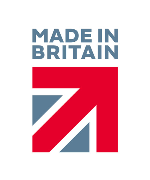 made-in-britain-logo-07