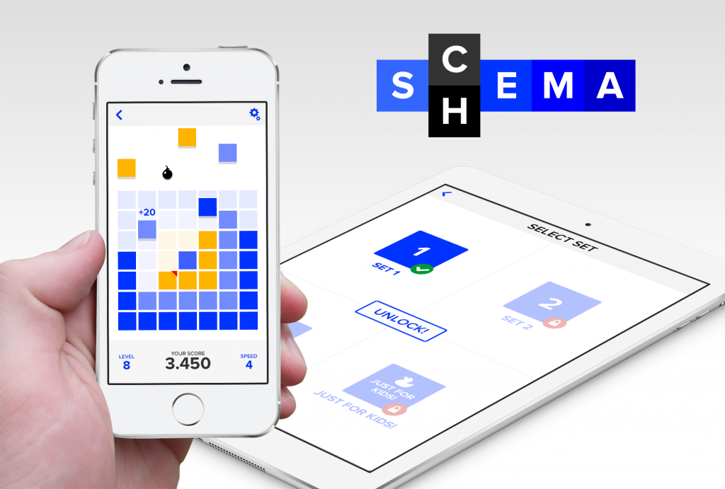 SchemaGame-1