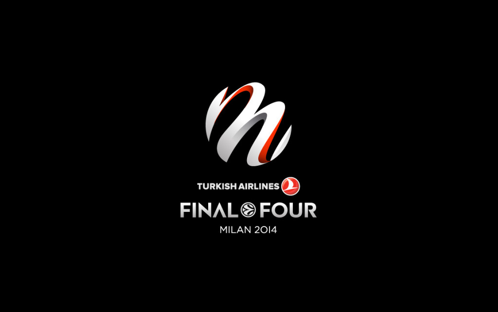 DU FF2014 Emblem+Typo 2