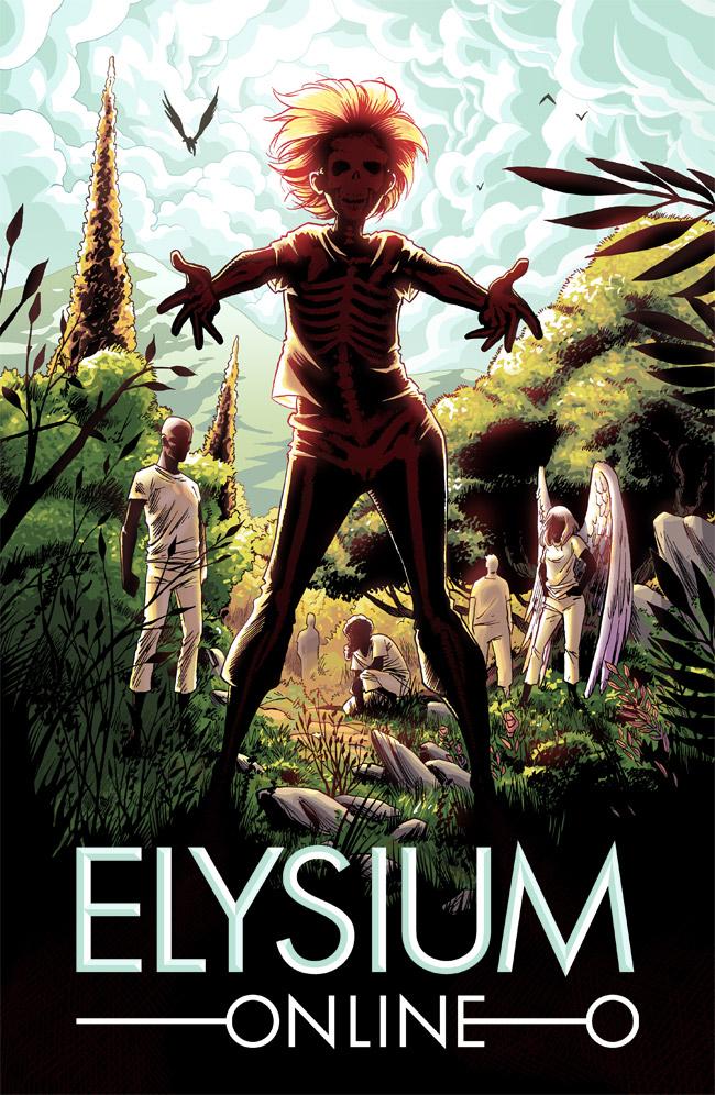 Elysium_00posterMINI