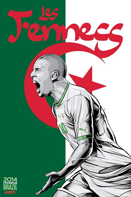 fc_14wc_algeria_440x660