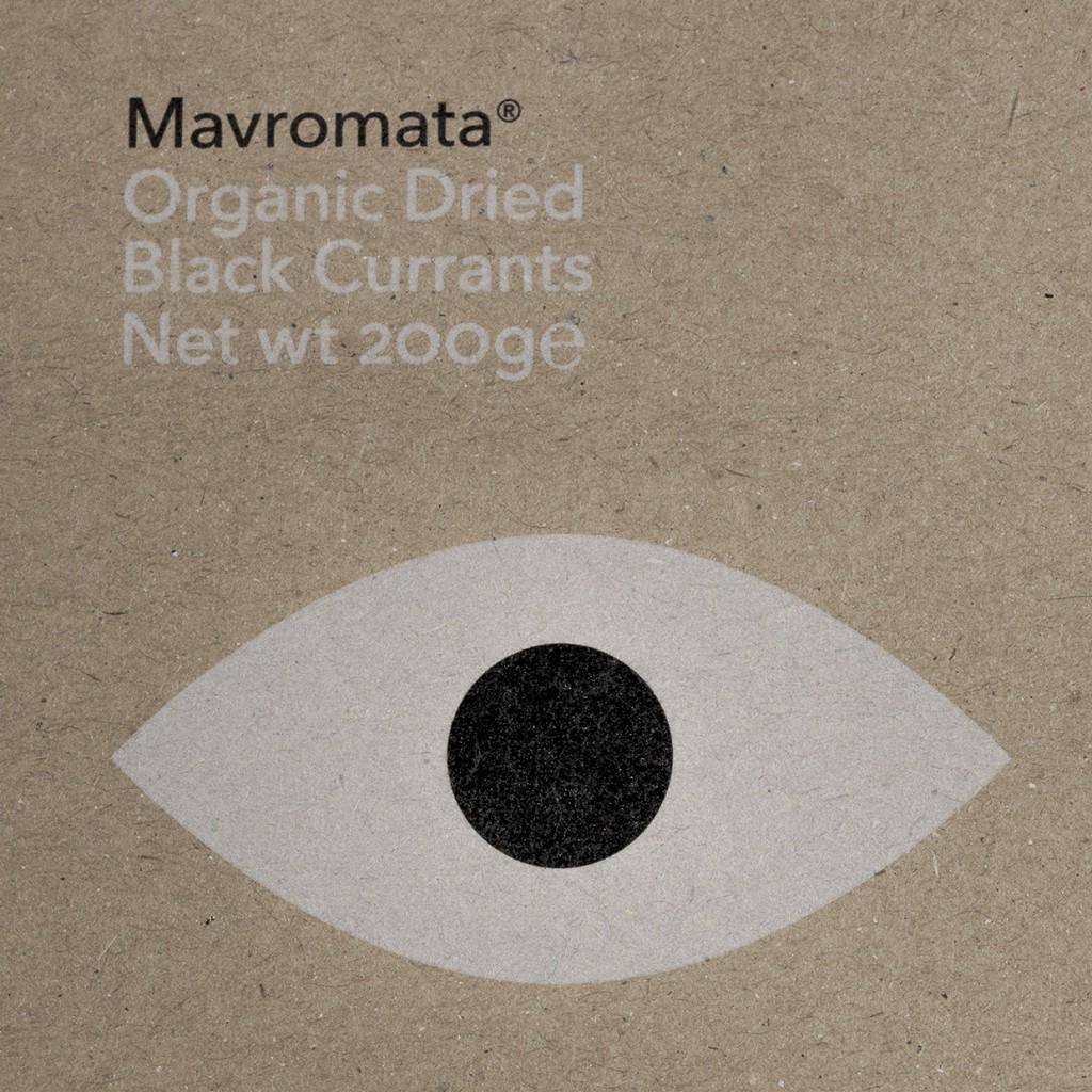 mavromata01