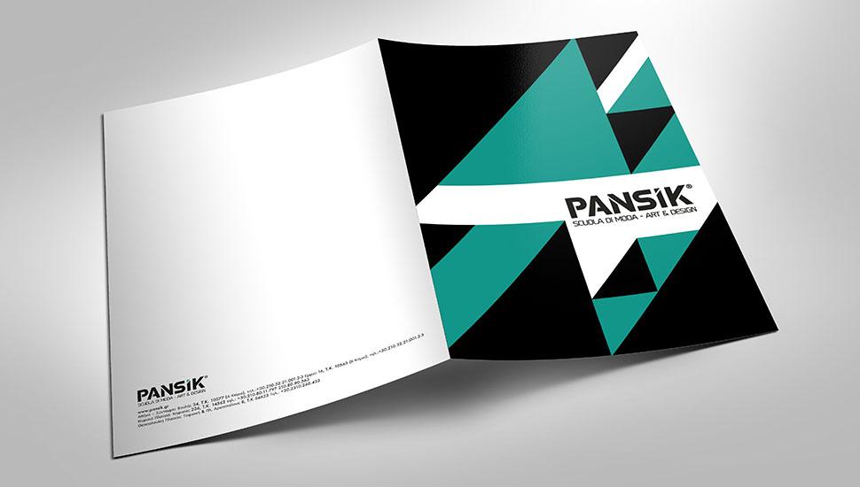 1_pansikbooklet