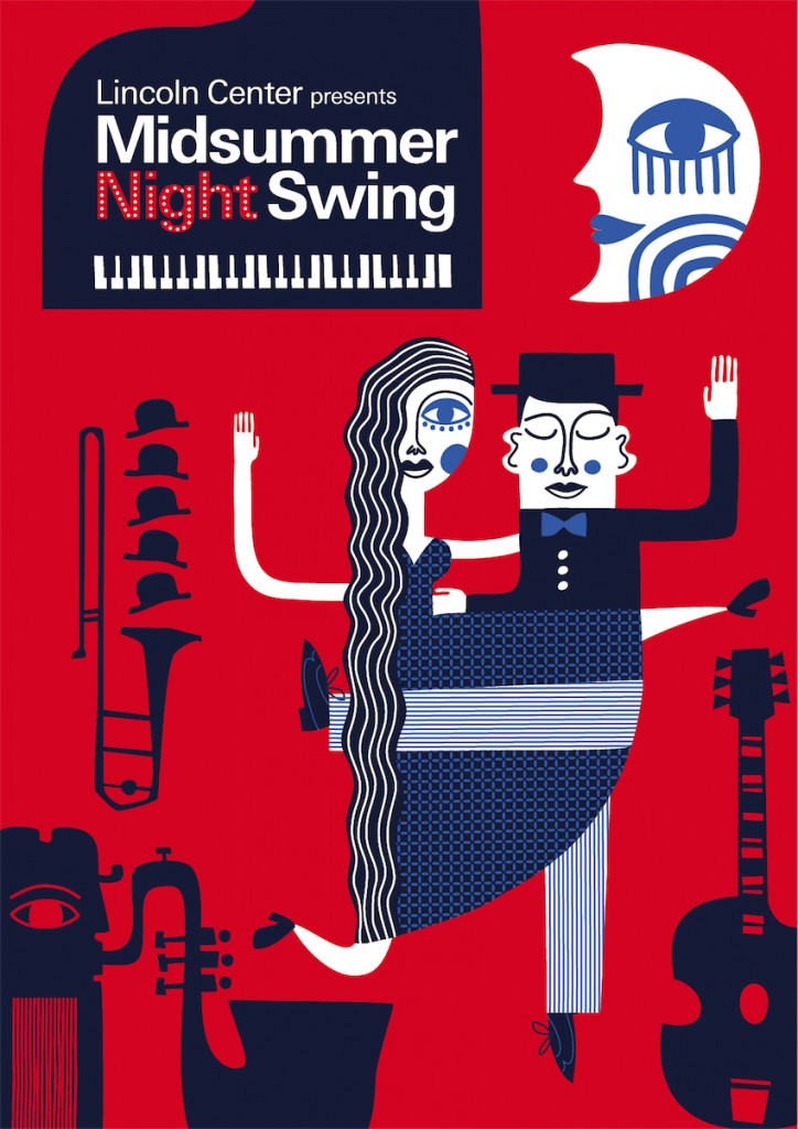 MidsummerNightSwing_illustration01