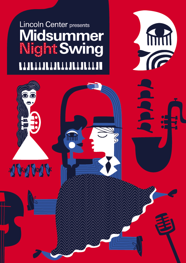 MidsummerNightSwing_illustration05