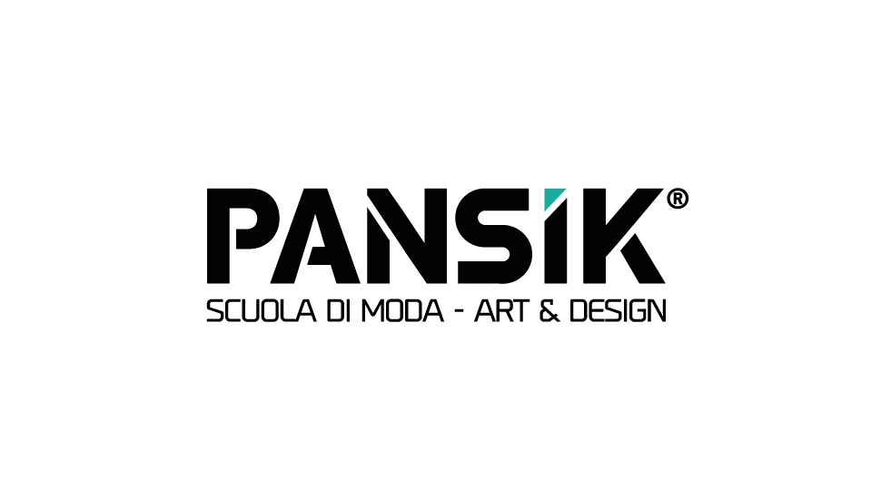 PANSIKGALLERY1