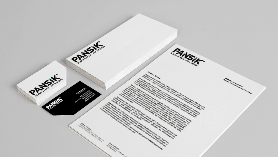 PANSIKGALLERY7