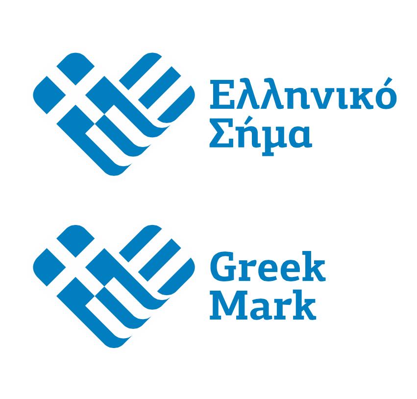 grkmark