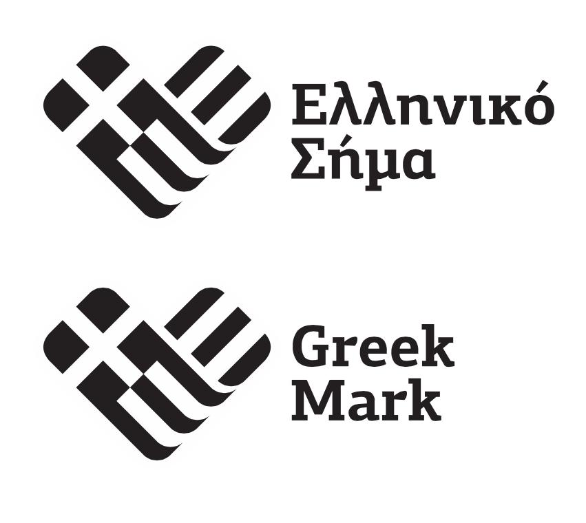 grkmark33
