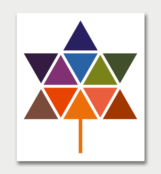 vintage+stuart_ash+maple+leaf+logo