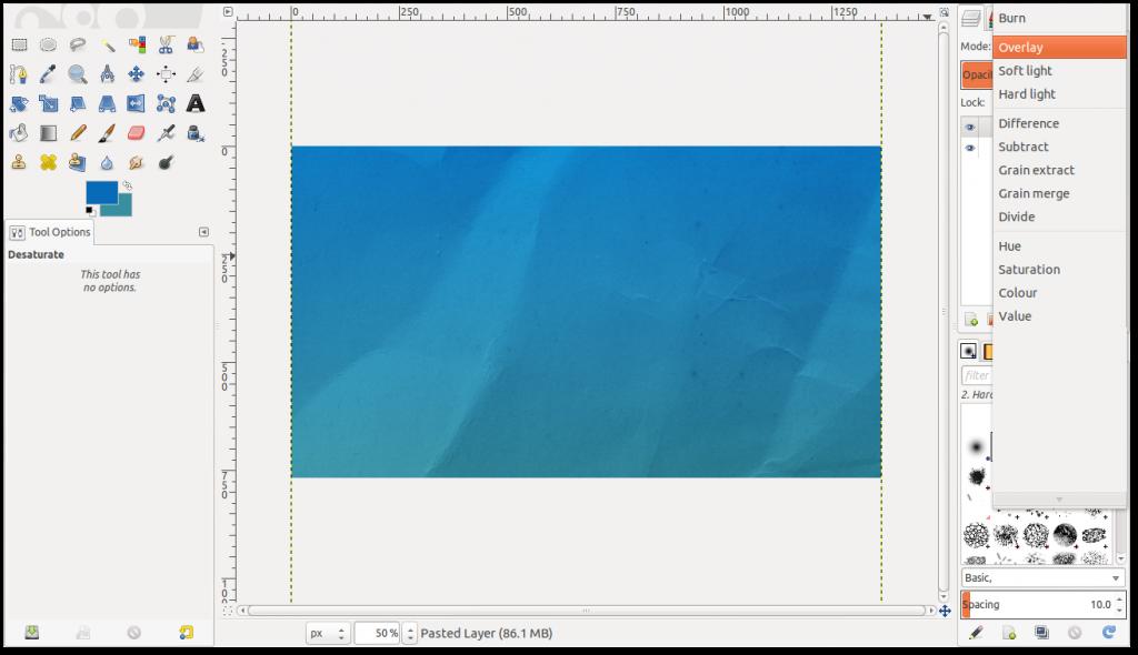 GIMP-1024x590