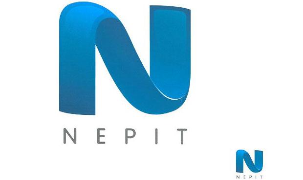 nerit_new_logoΒ