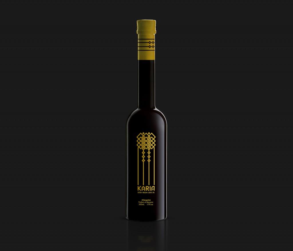 Karia_bottle