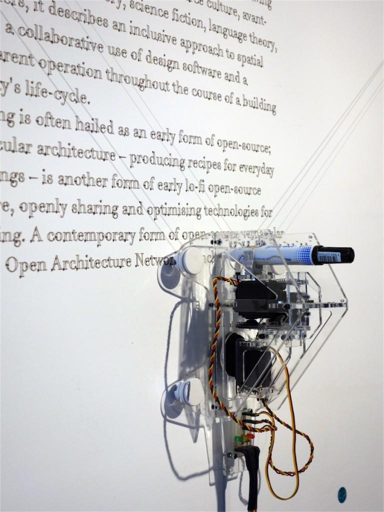 00 Carlo Ratti- Open Source Architecture Manifesto