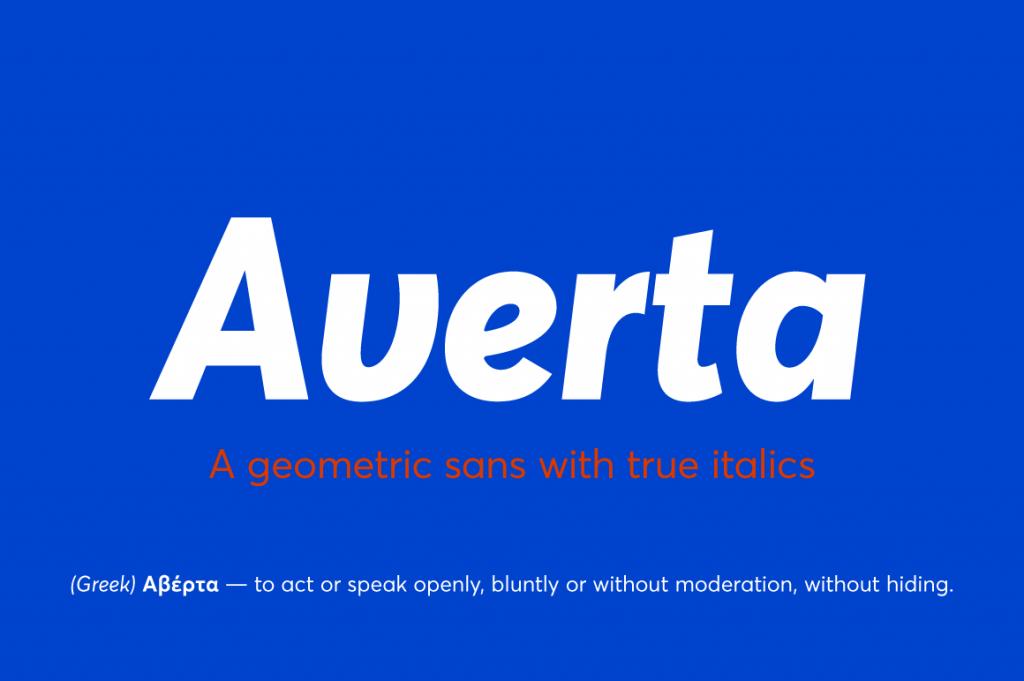 Averta_1
