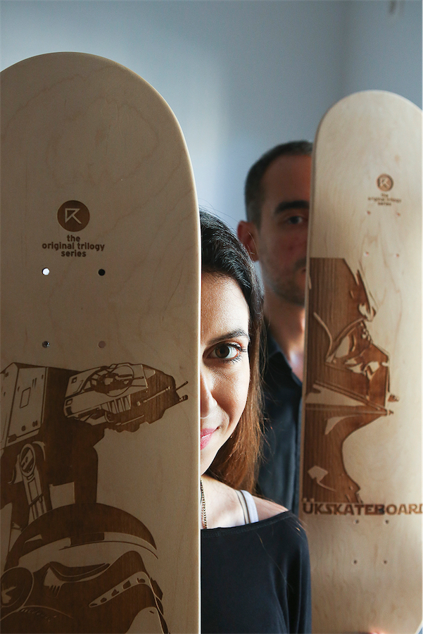 uberkreative-design-skateboards-02
