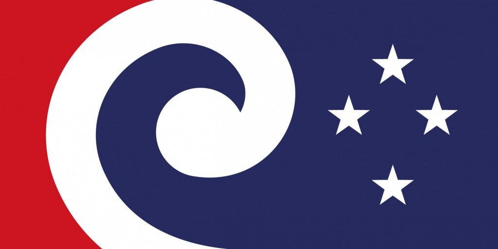 20512-cayford-crayford-flag-14-v1