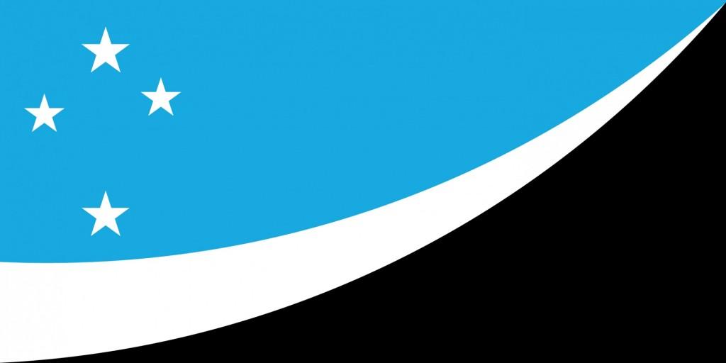 30754-nz-flag-final114