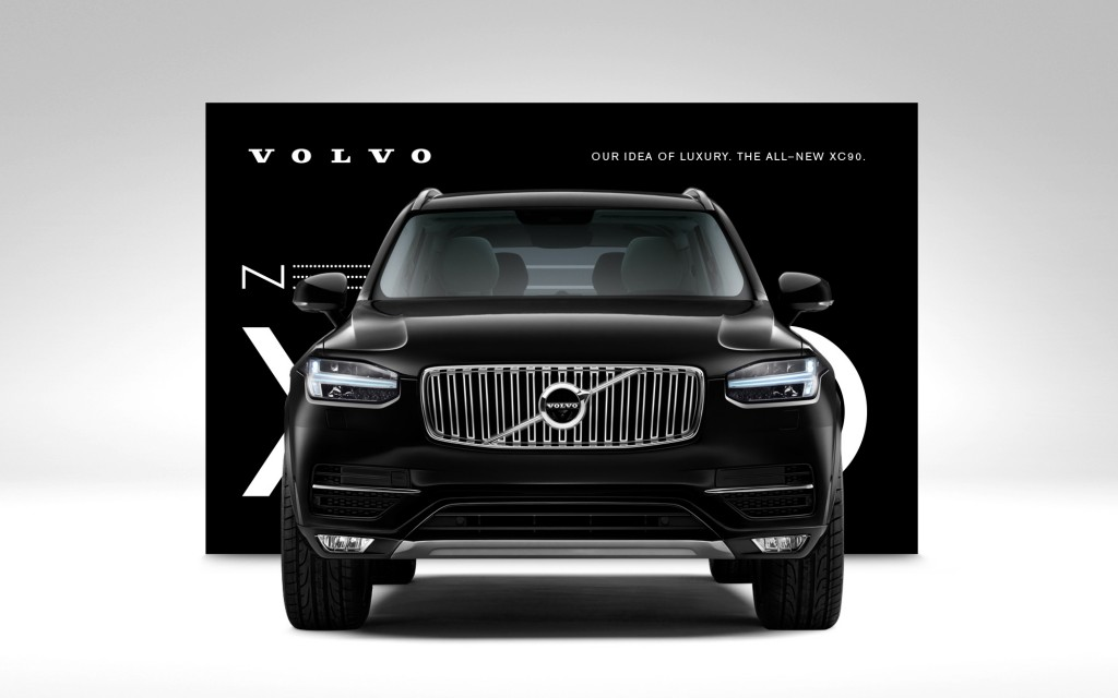 Volvo-XC90-Launch-000