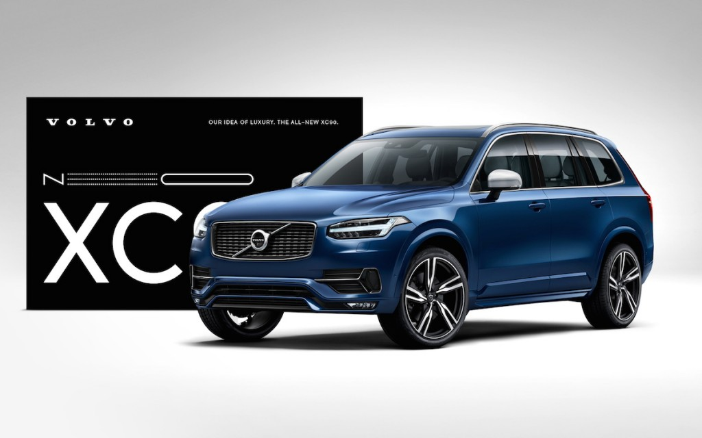 Volvo-XC90-Launch-12